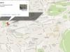 wohnung_location